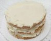 Old Fashioned Cake Recipes From Scratch