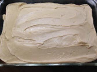 National Angel Food Cake Day Origin