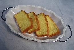 1 2 3 4 cake